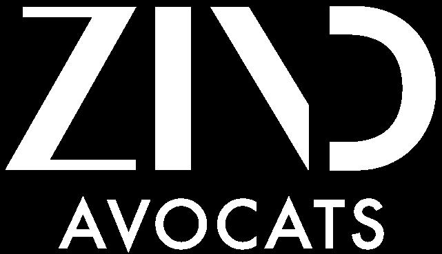 Zind Avocats